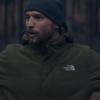 peter prey robert finster 2021 green jacket