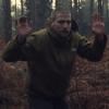 prey robert finster green jacket