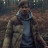 roman prey david kross puffer jacket